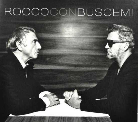 Rocco Con Buscemi (Special Edition)