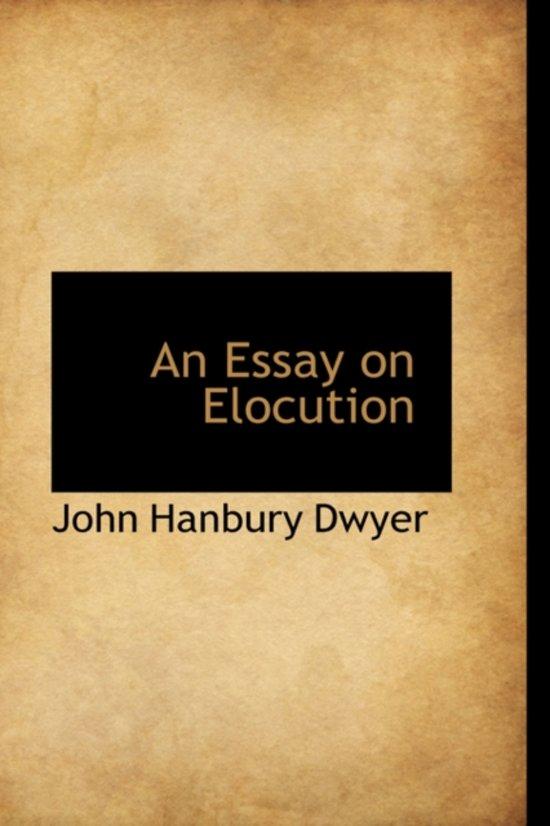 christian ethics problem essay