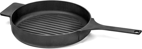 Serax Surface Grillpan à 26 cm