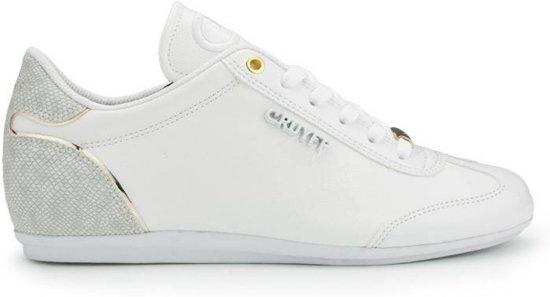 Uni Underlay s Wit Cruyff Recopa Sneakers axwI71cRq