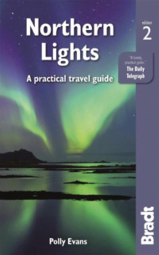 northern lights and swallows and amazons essay