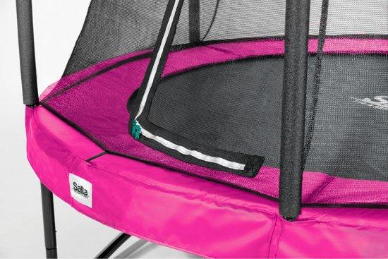 Salta Comfort Edition Trampoline à 366 cm