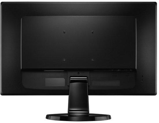 BenQ GL2250 - Full HD Monitor