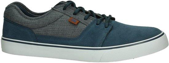 Dc Shoes Vintage Bleu Chaussures Trase 40 Hommes D'époque VDhQOKCb