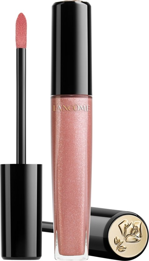 Lancôme L'Absolu Gloss Sheer Lipgloss 8 ml - 222 - Sheer Muse