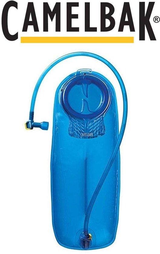 Camelbak Aventura 22L Blue Rugzak Size : ***