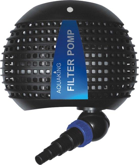 Aquaking FTP ECO 6500 vijverpomp