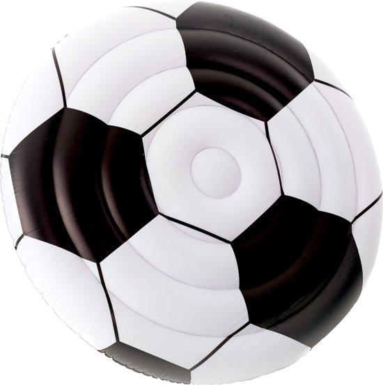 Didak Pool Grote Voetbal - 140 Cm