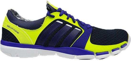 outlet store c1d7e 09ef4 Adidas Adipure 360 Celebration Paars Dames Maat 37 13