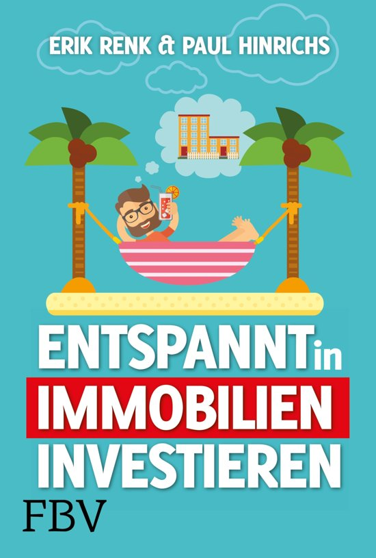 Investieren ebook intelligent
