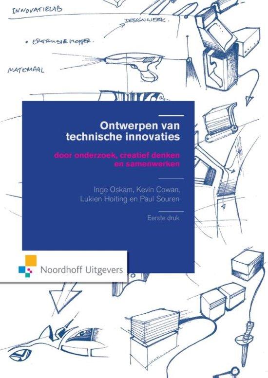 Van innovaties pdf technische ontwerpen
