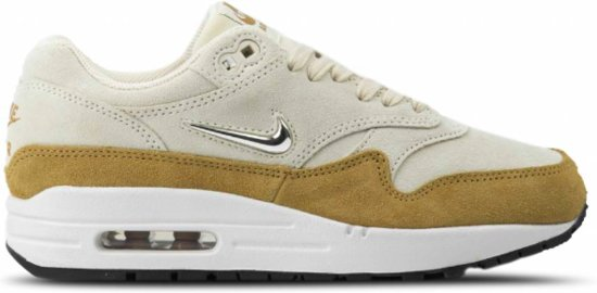 nike air max 1 dames maat 44