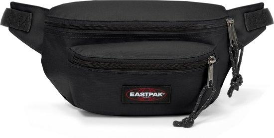 Eastpak Doggy Bag Heuptas - Black