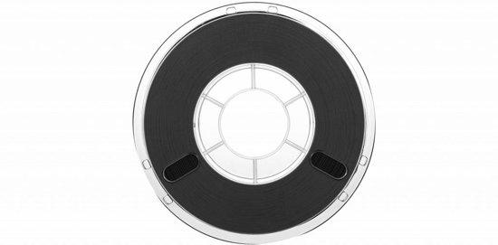 Polymaker PolyLite PLA True Black 3kg