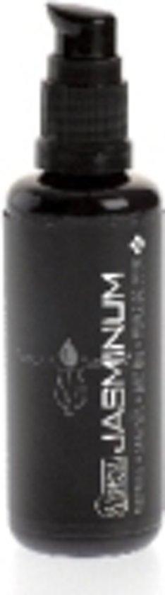 Amanprana Jasmium Biologisch - 50 ml - Bodyolie
