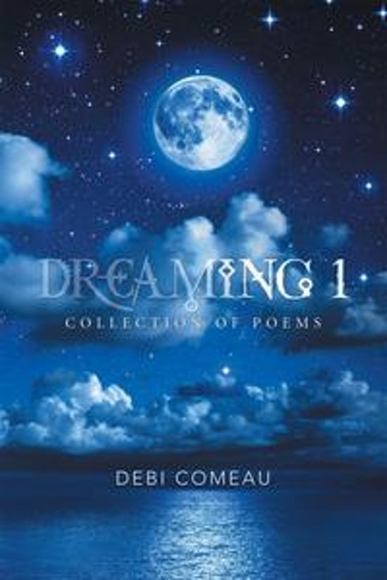 Dreaming 1