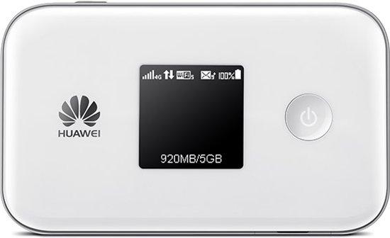 huawei-mifi-router