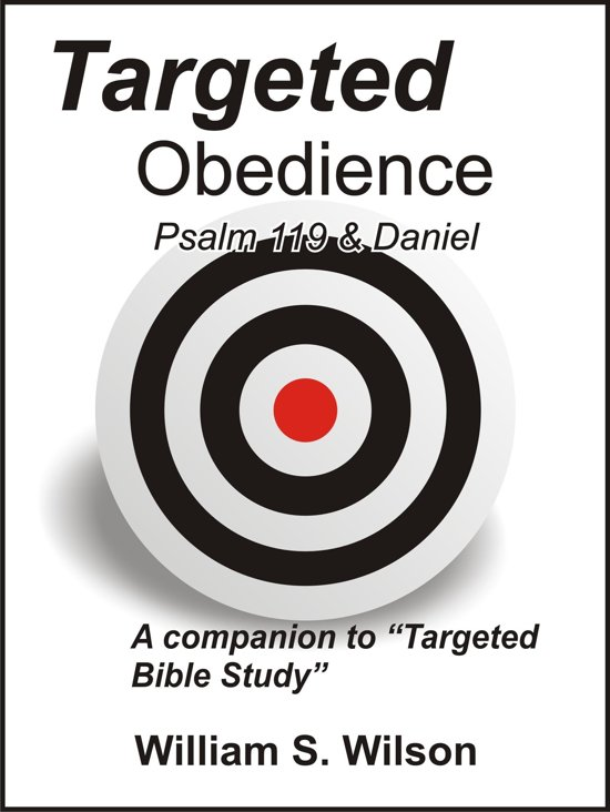 Targeted Obedience