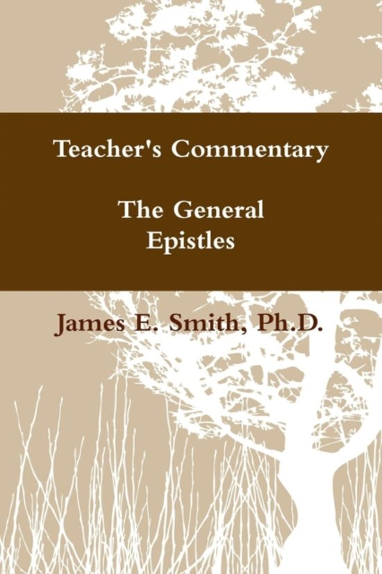 "general epistles The place of hebrews, the general epistles and revelation in the new testament history ""unto the uttermost part of the earth"" (acts 13-28."