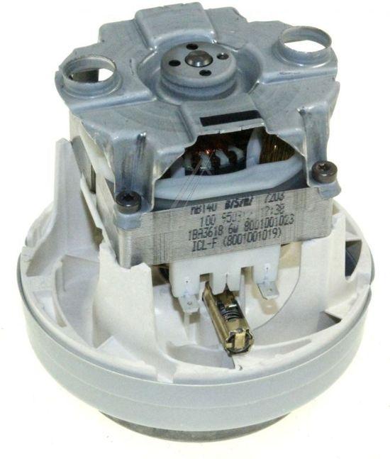Bosch   Siemens stofzuiger motor 12005800 0d3bd23e0ee