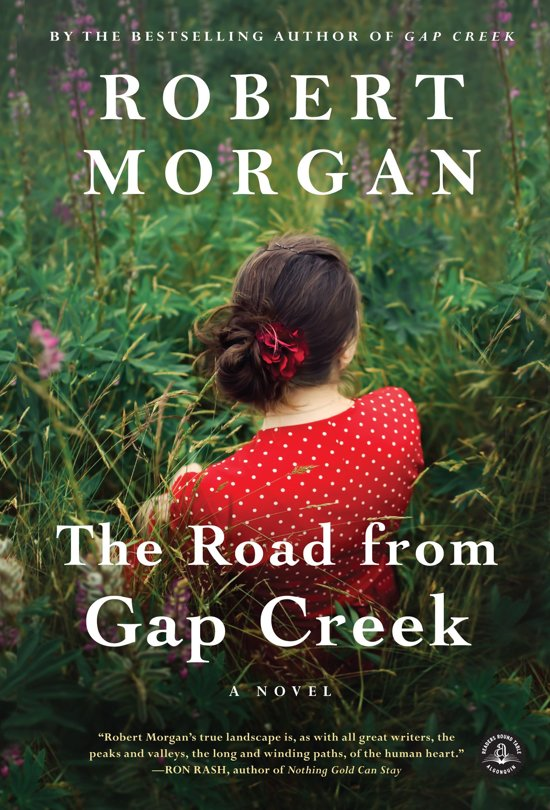 the book gap creek essay Download the road from gap creek or read online books in pdf writers ruminate on the meaning of place in this collection of twenty-one original essays.