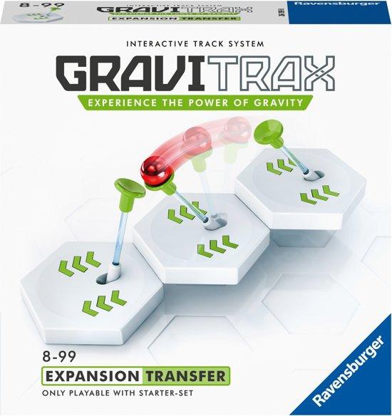Afbeelding van Ravensburger GraviTrax® Transfer