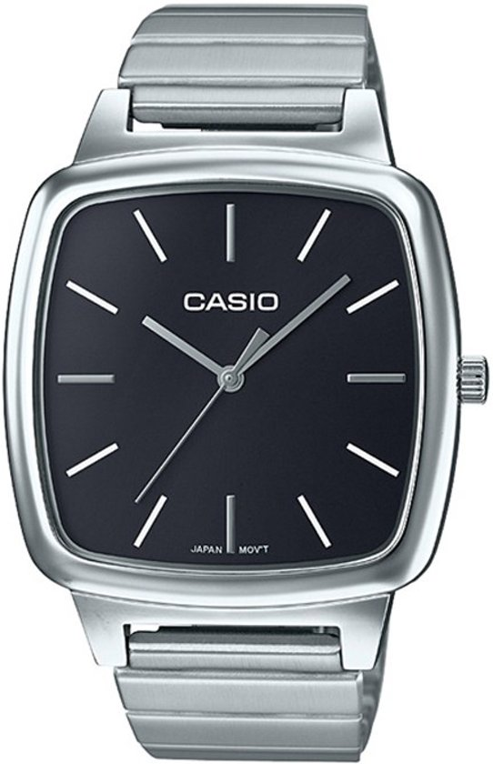 Casio Classic Retro Horloge LTP-E117D-1AEF