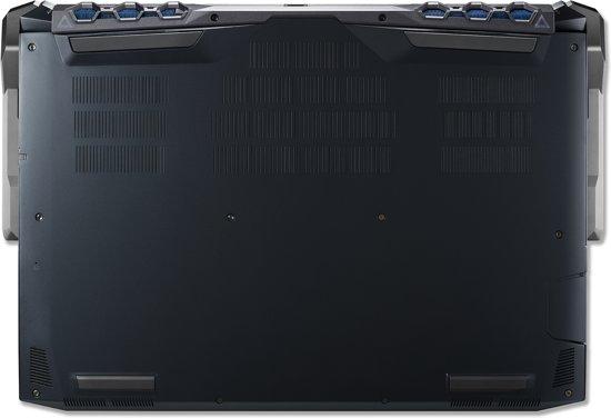 Acer Predator Triton 900 PT917-71-701C
