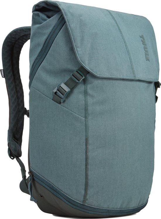 Vea Vea Backpack Backpack 25lBlauw Thule Thule Thule Vea 25lBlauw 25lBlauw Backpack Pk8XwOn0