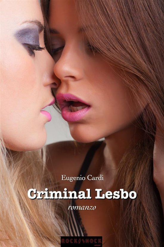 Videot de lesbo Iso cum suku puoli