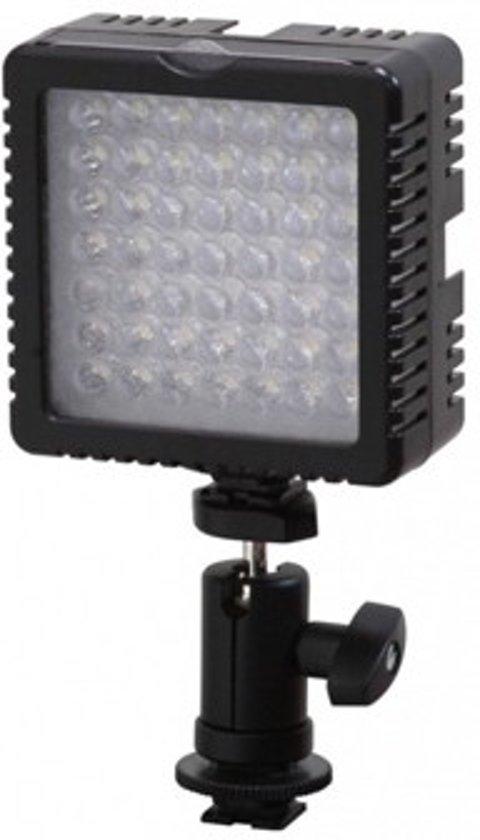 Reflecta Led Video Light Rpl49