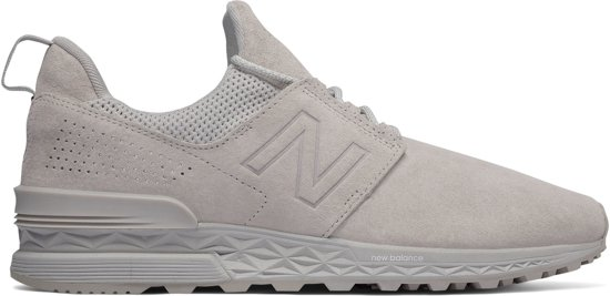 new balance 574 heren maat 43