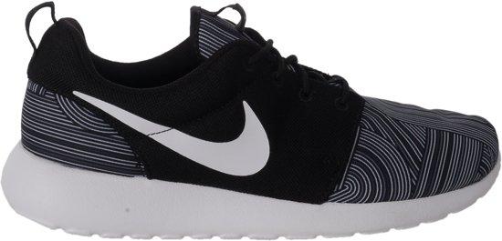   Nike Roshe One Print Sneakers Heren Sportschoenen