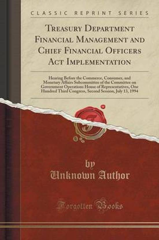 officer promotion speech