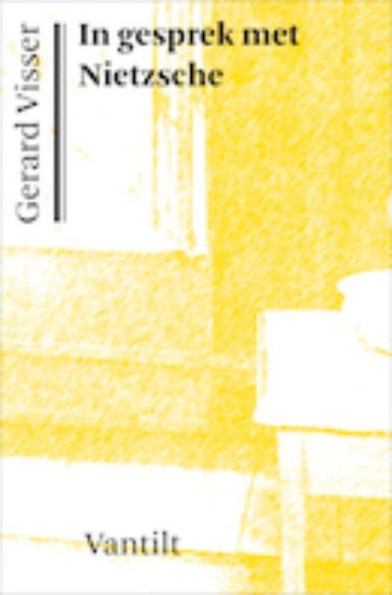 Boek In Gesprek Met Nietzsche Gerard Visser Epub Lealandbivin
