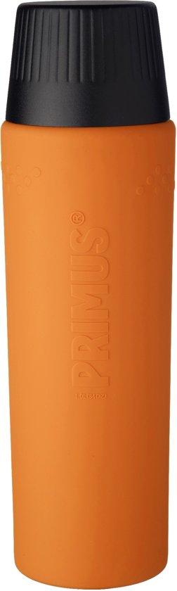 Primus TrailBreak EX Drinkfles 1000ml oranje