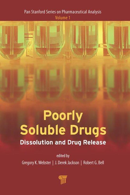Drug Design Ebook