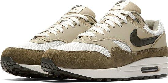 Nike Maat 42 Air Sneakers 1 Kakiolijf Max 5 OwP8n0k