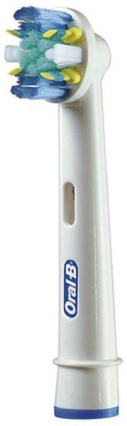 Oral-B Tiefen Reinigung EB25-3