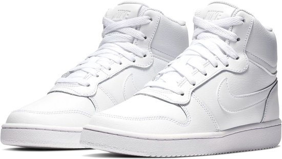 Nike Sportswear Sneaker Ebernon AQ1778 100