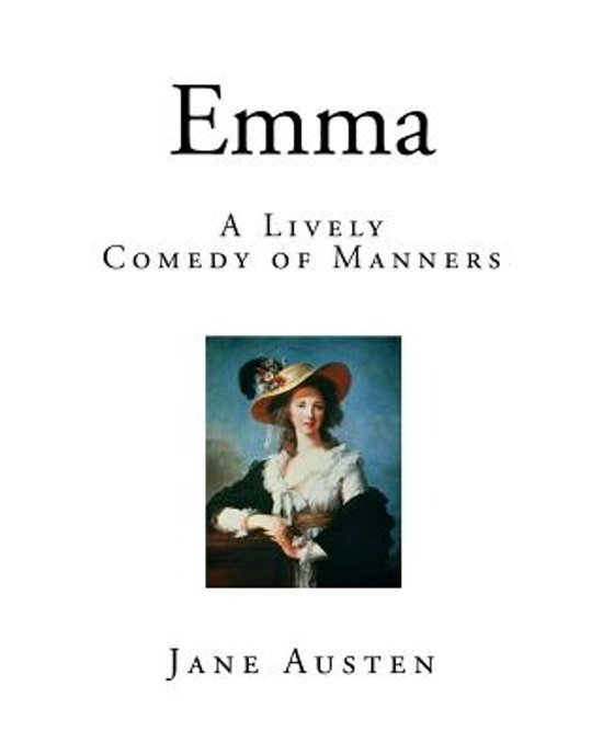 an analysis of jane austens emma as a novel of courtship The charades and riddle in emma jane austen is directly quoting from the form of solemnization of matrimony in this prayer book.