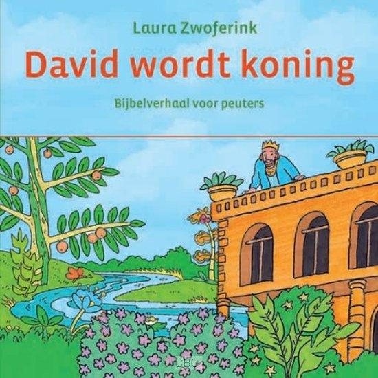 David Kramer - Alles Vannie Beste