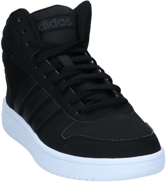 Sneakers Mid 2 0 Hoge Adidas Hoops pxYAHdX