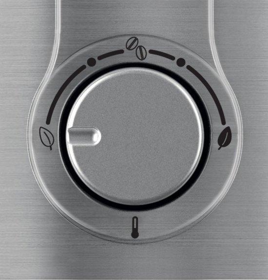 Philips HD4631/20 Waterkoker - 1,6 L
