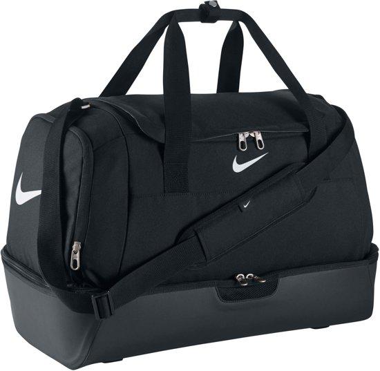 229475e2958 Nike Sporttas - zwart