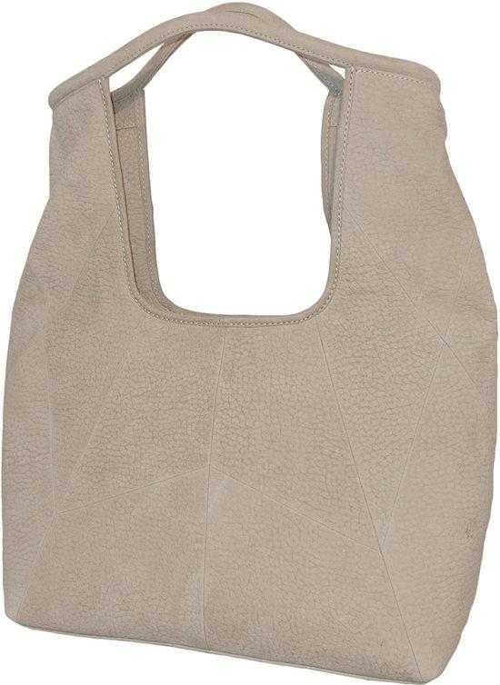2e51d63e23f bol.com   Voi Dames Handtas / Shopper Shell