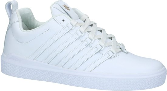 finest selection f7056 e2730 bol.com | K-Swiss - Donovan - Sneaker laag sportief - Heren ...