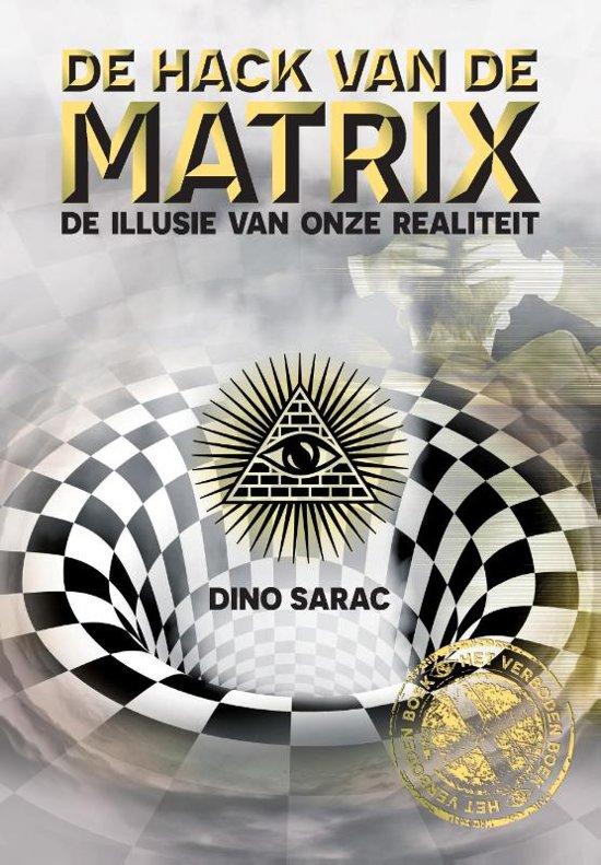 De hack van de Matrix