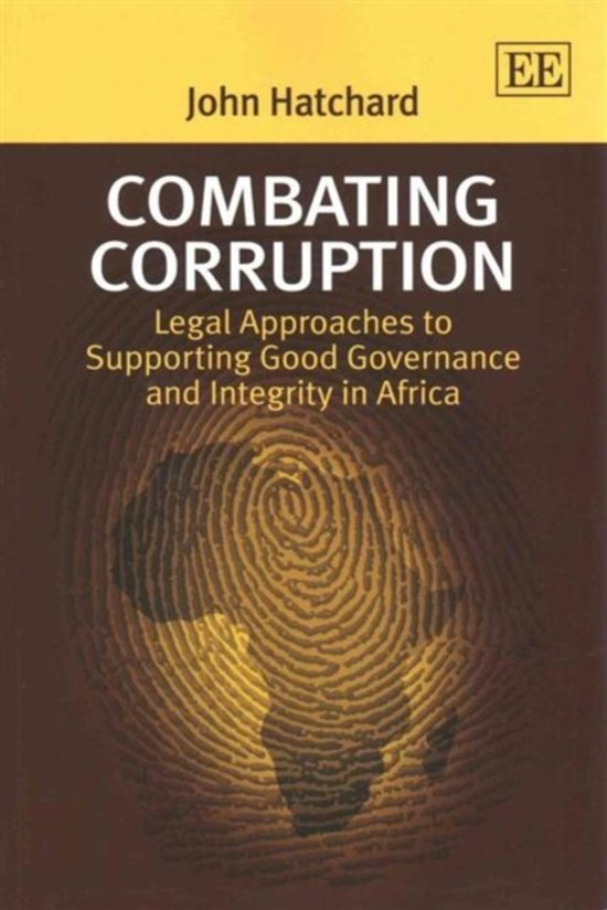 combating corruption Here are 10 ways to fight corruption conflict and violence– are often the ones that have the fewest internal resources to combat corruption.