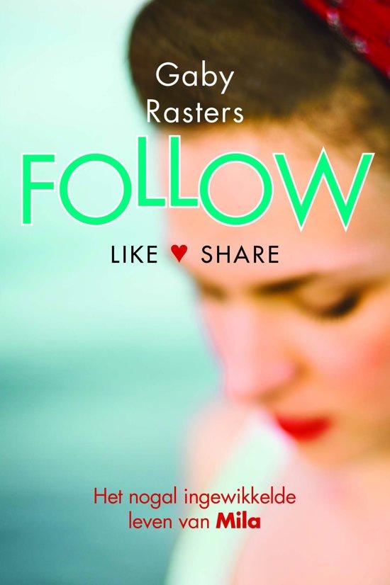 Mila 1 - Follow